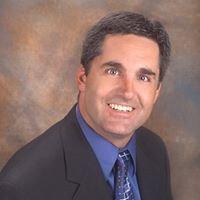 Robert Meyers Insurance