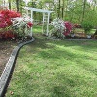 S. Lynn Landscape Curbing, LLC