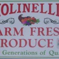 Molinelli Farms LLC
