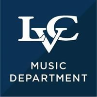 Lebanon Valley College Music Department