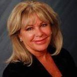 Michele Fry