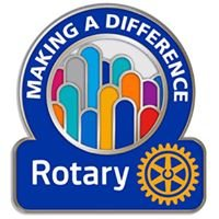 Madison Mayodan Rotary Club