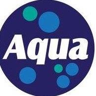 Aqua Care Water Treatment and Plumbing