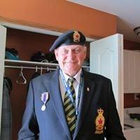 Royal Canadian Legion Branch 54 (Rainy River)