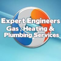 Expert Engineers Gas, Heating And Plumbing Services