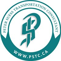 Peter Suess Transportation Consultant Inc