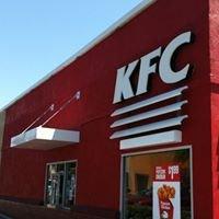 KFC Fullerton