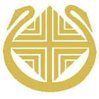 Maefahluang Foundation BKK.