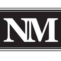 Northland Monument Inc.