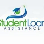 My Defaulted Loans