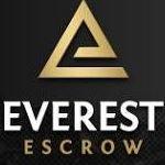 Everest Escrow