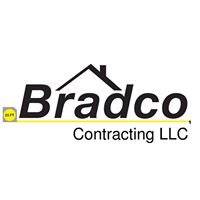 Bradco Contracting LLC