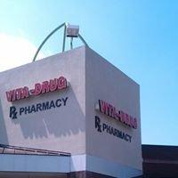Vita-Drug Pharmacy