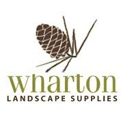 Wharton Landscape Supply