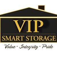 VIP Smart Storage