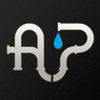 Alliance Plumbing Specialist