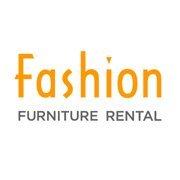 Fashion Furniture Rental San Diego Showroom
