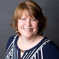 Kimberly Culp Real Estate Broker