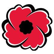 Légion Royale Canadienne Filiale 101 Grand'Mère