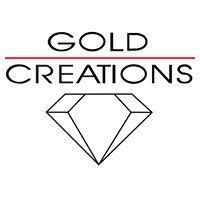 Gold Creations LTD