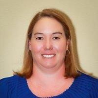 Debbie Behlman, Broker Associate Bennion Deville Homes DRE #01473940