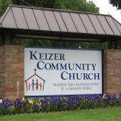 Keizer Community Church