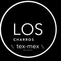 Dos Charros Restaurant