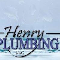 Henry Plumbing of Punta Gorda