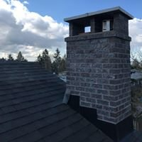Red Brick Chimney Services Ltd