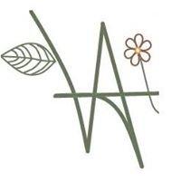 Van Acker horticulture