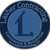 Lasher Roofing & Contracting
