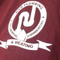 K&D Plumbing