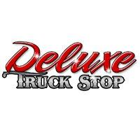 Deluxe Truck Stop