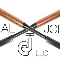 Capital Joinery LLC
