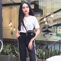 FM Style Huế