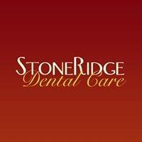 StoneRidge Dental Care