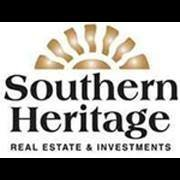 Southern Heritage Real Estate & Investments, Inc.