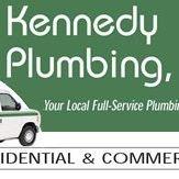 Kennedy Plumbing, Inc.