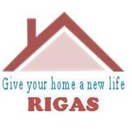 Rigas Builders