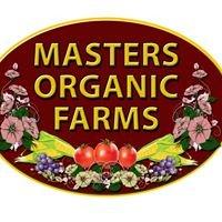 Masters Organic Farms