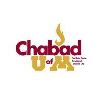 Chabad UofM