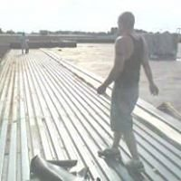 Roe Roofing