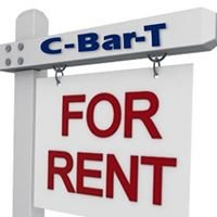 C Bar T Properties