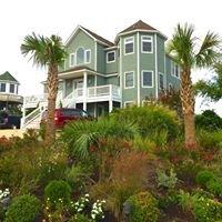 Sea Forever - Outer Banks Oceanside Beach House Rental, Corolla N.C.