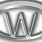 Windsor Auto