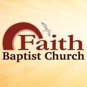 Faith Baptist Church of Palm Bay
