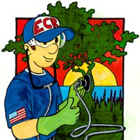 Environmental Care Resources