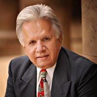 Pete Schwieder Real Estate Group
