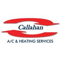 Callahan A/C and Heating Services