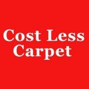 Cost Less Carpet - Pasco
